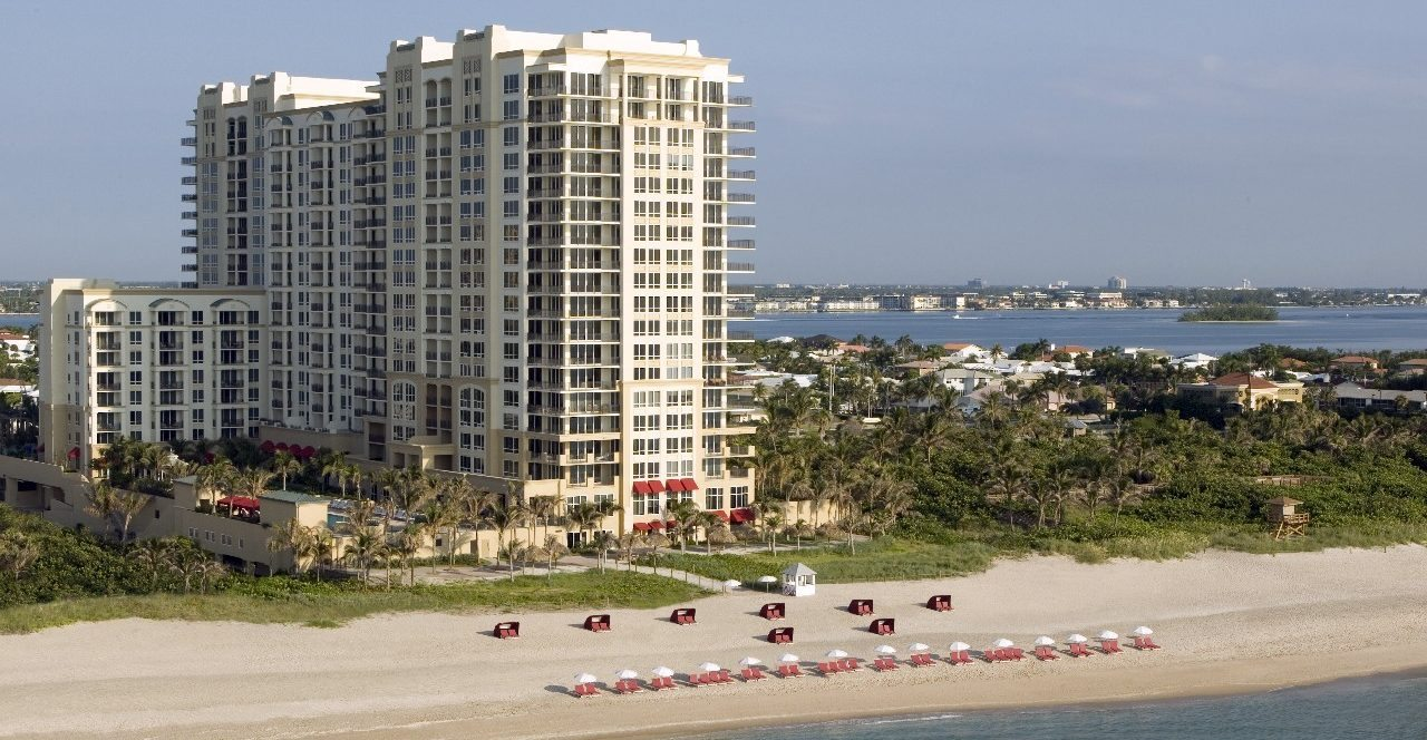 The Resort at Singer Island Hotel Condos31