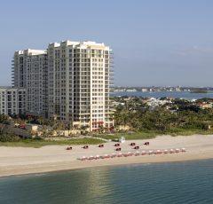 The Resort at Singer Island Hotel Condos31
