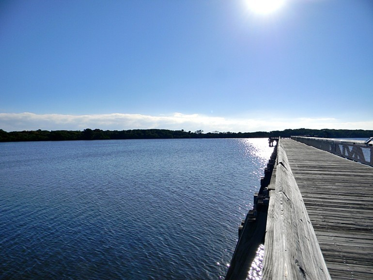 singer island waterfront condo