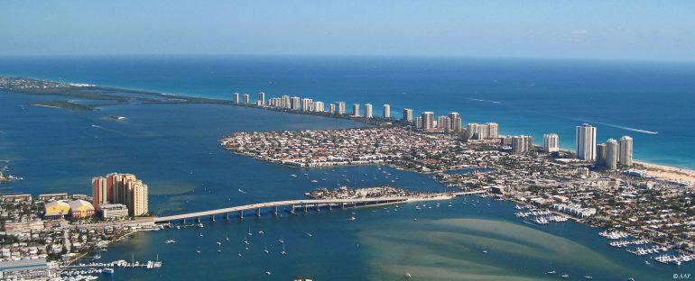Seasonal Rentals Palm Beach County