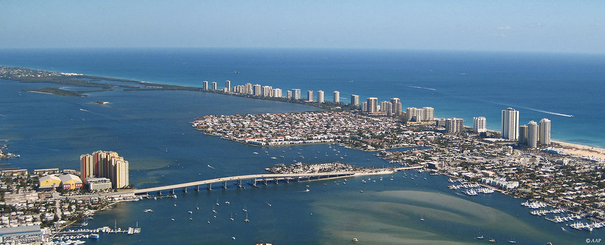 Condos On Singer Island For Sale