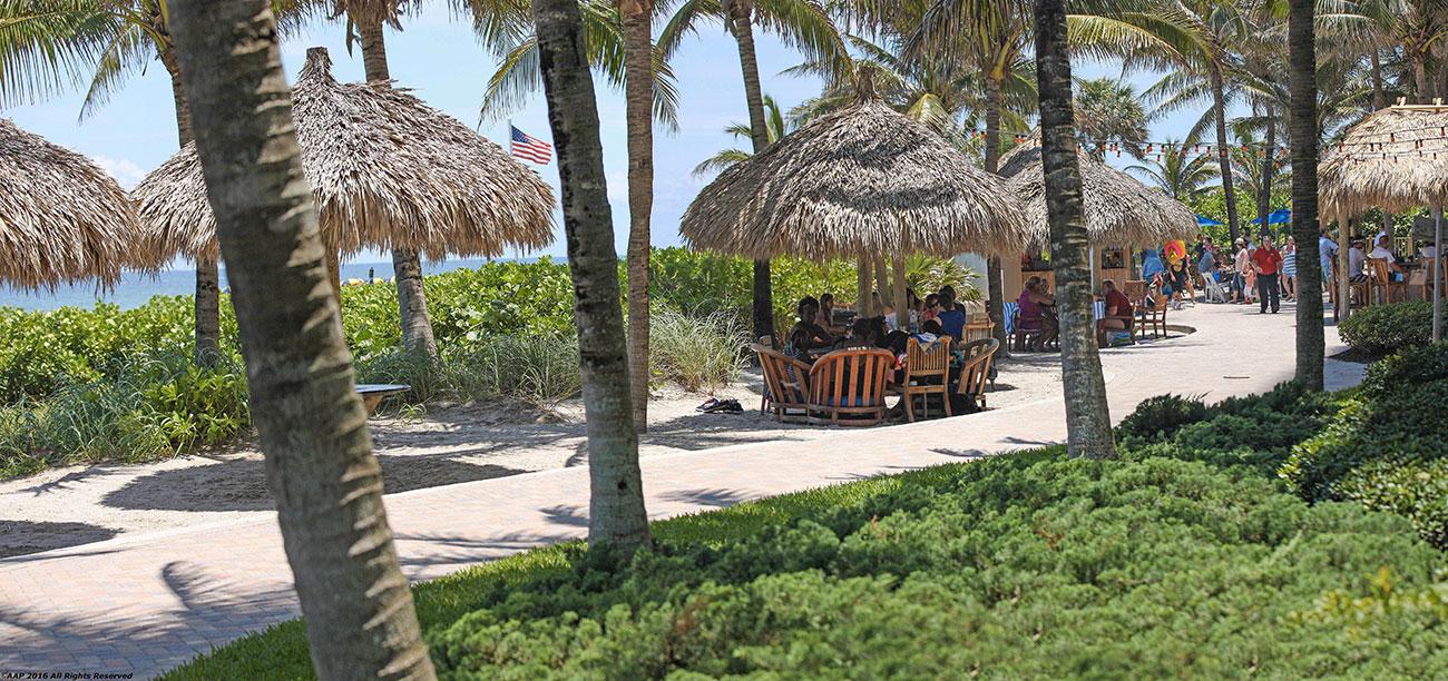 The Resort at Singer Island #516 | Dermot OBrien Realty Sells Singer ...