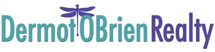 Dermot OBrien Realty Sells Singer Island!