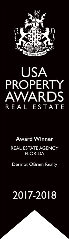 USA Property Awards