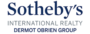 Dermot OBrien Group - Sotheby's International Realty Singer Island