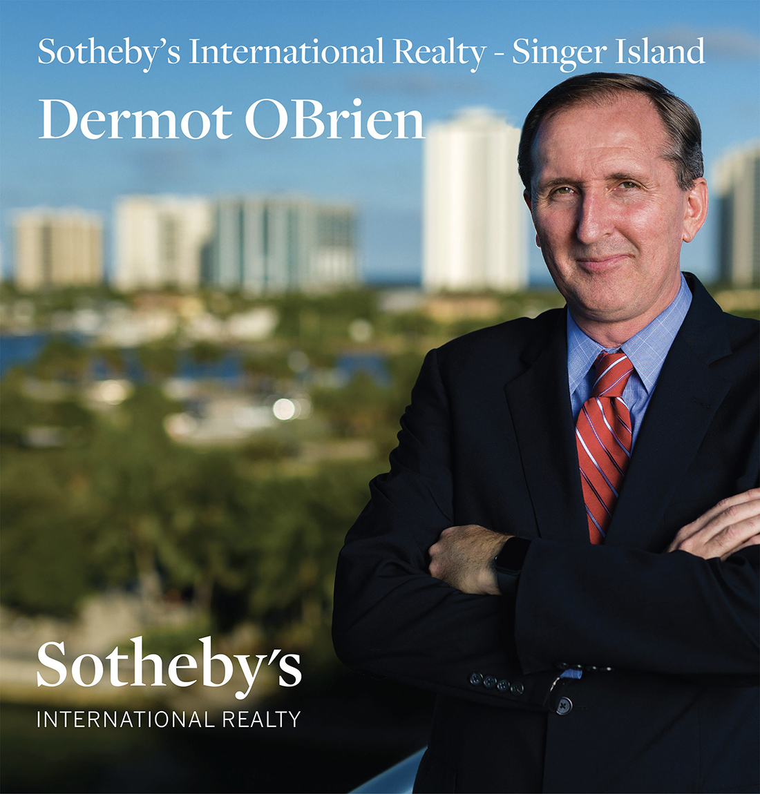 Sotheby's International Realty - Singer Island